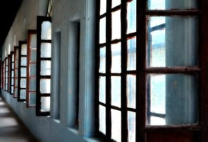 hyderabad, windows, purani haveli windows, old city, free indian stock photos, free indian photos, indian photos, indian stock pictures, india photos, india pictures, india images, indian images, indian photography, free indian photos, free indian pictures, free photos, indian stock photography, free stock photography india, india stock photography, indian images