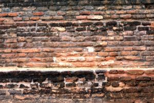 Old brick wall in goa, goa buildings, free indian stock photos, free indian photos, indian photos, indian stock pictures, india photos, india pictures, india images, indian images, indian photography, free indian photos, free indian pictures, free photos, indian stock photography, free stock photography india, india stock photography, indian images