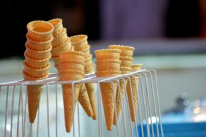 ice cream cones, cones, ice cream, empty cones, indian ice cream, free indian stock photos, free indian photos, indian photos, indian stock pictures, india photos, india pictures, india images, indian images, indian photography, free indian photos, free indian pictures, free photos, indian stock photography, free stock photography india, india stock photography, indian images