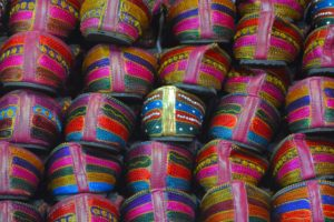 traditional hyderabadi shoes, hyderabad tradition, shoes, indian shoes, colorful shoes, free indian stock photos, free indian photos, indian photos, indian stock pictures, india photos, india pictures, india images, indian images, indian photography, free indian photos, free indian pictures, free photos, indian stock photography, free stock photography india, india stock photography, indian images