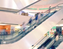 escalator in shopping complex, free indian stock photos, free indian photos, indian photos, indian stock pictures, india photos, india pictures, india images, indian images, indian photography, free indian photos, free indian pictures, free photos, indian stock photography, free stock photography india, india stock photography, indian images