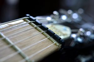 guitar closeup, guitar strings, free indian stock photos, free indian photos, indian photos, indian stock pictures, india photos, india pictures, india images, indian images, indian photography, free indian photos, free indian pictures, free photos, indian stock photography, free stock photography india, india stock photography, indian images