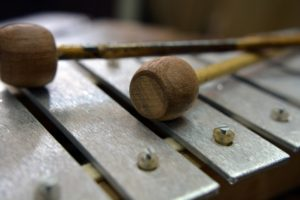 xylophone closeup, music instruments india, indian music, free indian stock photos, free indian photos, indian photos, indian stock pictures, india photos, india pictures, india images, indian images, indian photography, free indian photos, free indian pictures, free photos, indian stock photography, free stock photography india, india stock photography, indian images,