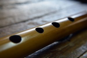 flute closeup, bamboo flute, indian flute, free indian stock photos, free indian photos, indian photos, indian stock pictures, india photos, india pictures, india images, indian images, indian photography, free indian photos, free indian pictures, free photos, indian stock photography, free stock photography india, india stock photography, indian images