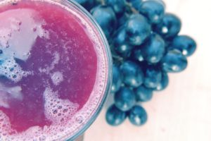 grapes, black grapes, grape juice, free indian stock photos, free indian photos, indian photos, indian stock pictures, india photos, india pictures, india images, indian images, indian photography, free indian photos, free indian pictures, free photos, indian stock photography, free stock photography india, india stock photography, indian images Freephotos.in is born and created to serve as a tool for designers, authors, or any kind of designer who need usable imagery for their works, we are giving away our high quality indian photos for absolutely free! do it what ever you want, use in blogs, print, brochures, ads, online media, where ever you want, without ATTRIBUTION yes we are giving all our indian high quality photos for FREE with CCo Licence.
