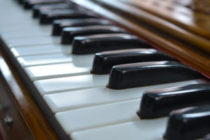 Piano closeup, musical instrument, pianos, free indian stock photos, free indian photos, indian photos, indian stock pictures, india photos, india pictures, india images, indian images, indian photography, free indian photos, free indian pictures, free photos, indian stock photography, free stock photography india, india stock photography, indian images