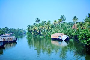 boat house kerala, india, boat houses, kerala touris,, tourism of kerala, indian tourism, back water, kerala backwaters, free indian stock photos, free indian photos, indian photos, indian stock pictures, india photos, india pictures, india images, indian images, indian photography, free indian photos, free indian pictures, free photos, indian stock photography, free stock photography india, india stock photography, indian images,
