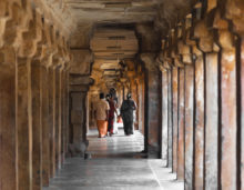 Brihadeeswara Temple, tanjore, tamilnadu, free indian temple photos
