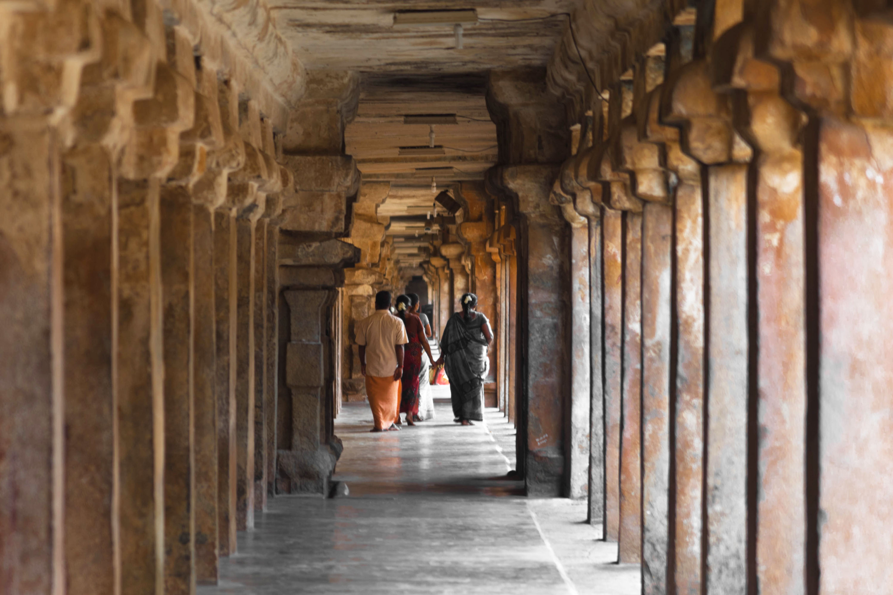 Brihadeeswara Temple, tanjore, tamilnadu, free indian travel and stock photos