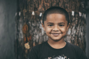 Boy smiling photo, download free indian stock photos