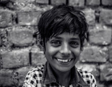 shy kid, free indian stock photos