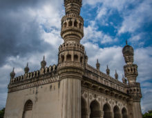 seven tombs hyderabad, free indian stock photos