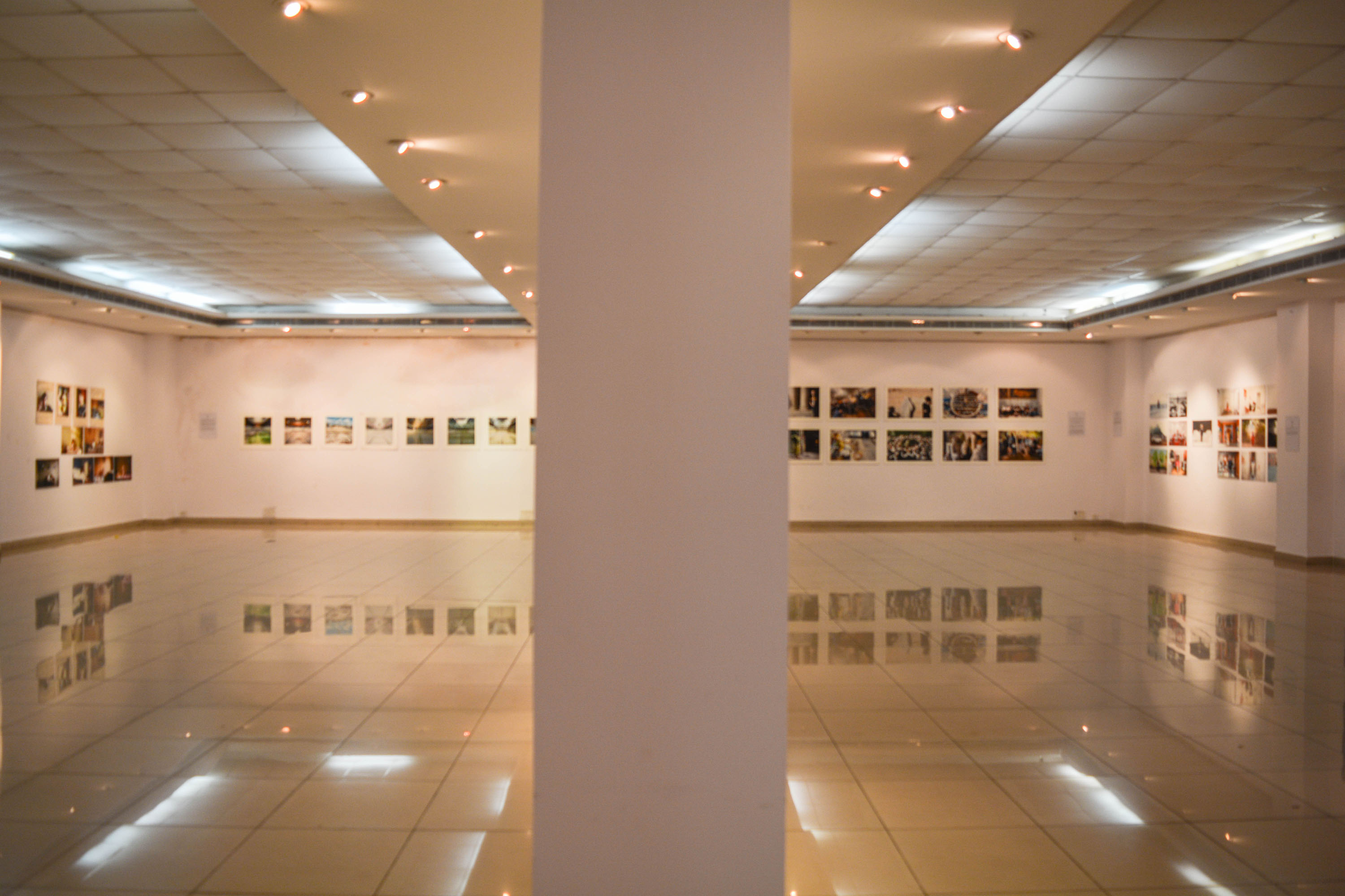state art gallery hyderabad, free indian stock photos
