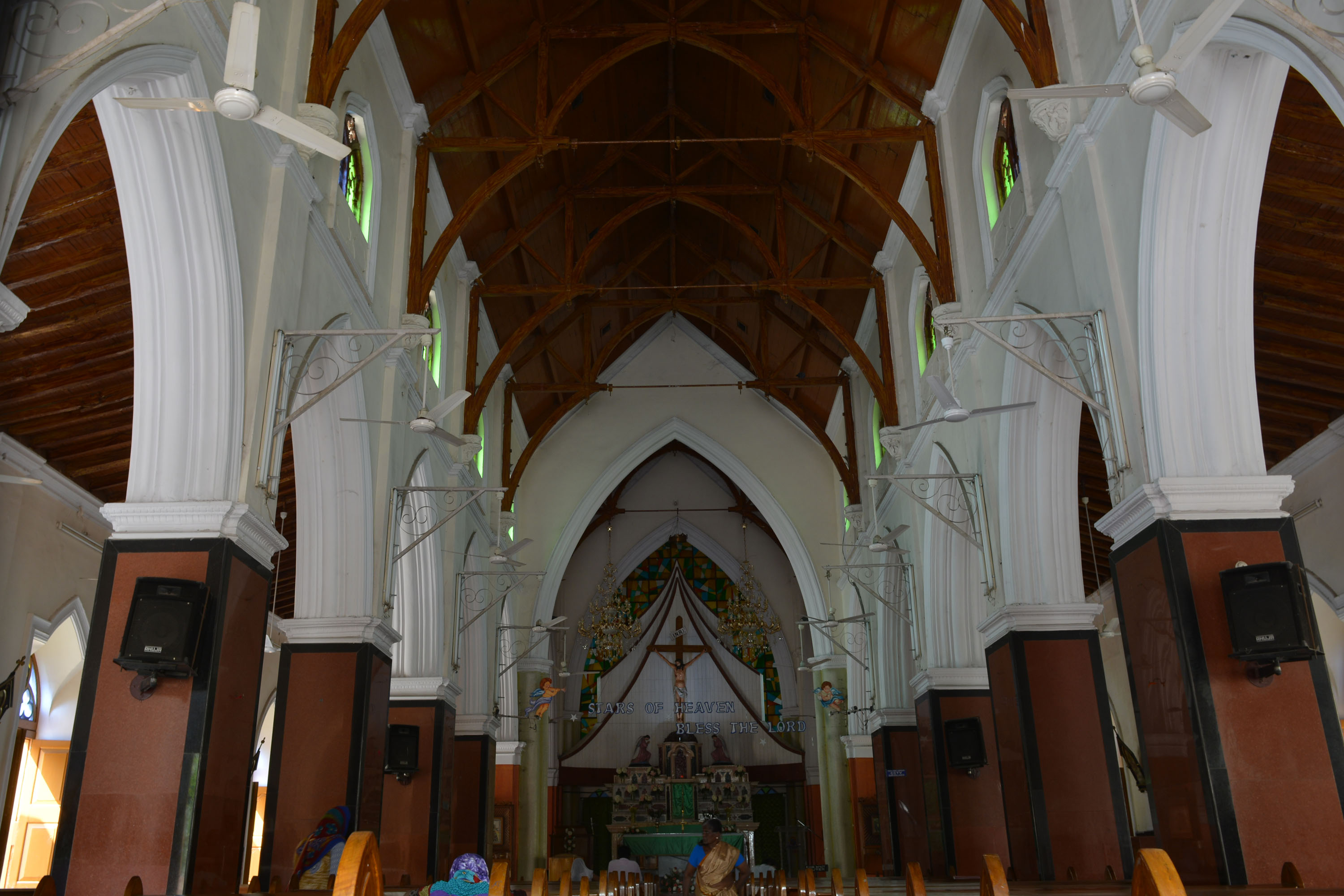 church secunderabad, free indian stock photos and images