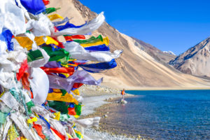 Pan-gong lake, ladakh india, free indian stock photos, free indian photos, indian photos, indian stock pictures, india photos, india pictures, india images, indian images, indian photography, free indian photos, free indian pictures, free photos, indian stock photography, free stock photography india, india stock photography, indian images, pangong lake india, lakes india, indian lakes,