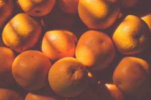 download free indian oranges stock photo
