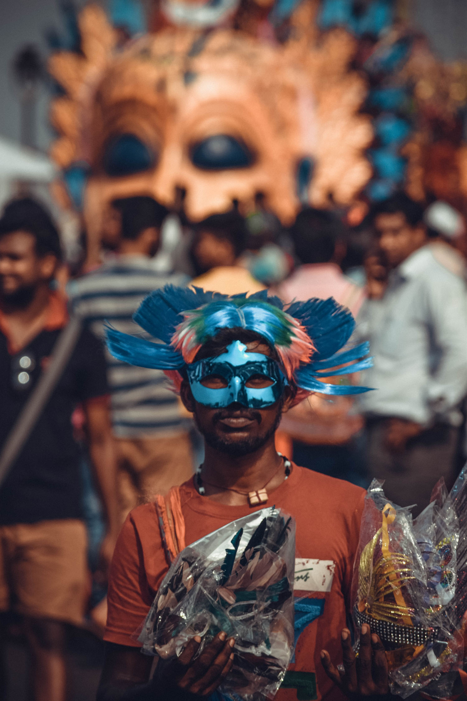 goa carnival festival, goa, free indian travel and stock photos
