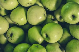 green apples, free indian stock photos