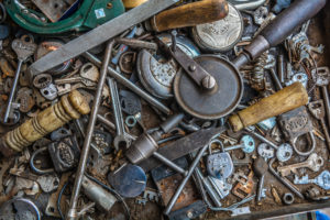 tools, tool box, free indian stock photos