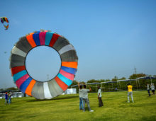 Hyderabad kite festival, free photos, free indian photos, free indian stock photos, india travel photos, indian images, free indian photos, free indian pictures, indian stock photography, indian travel images