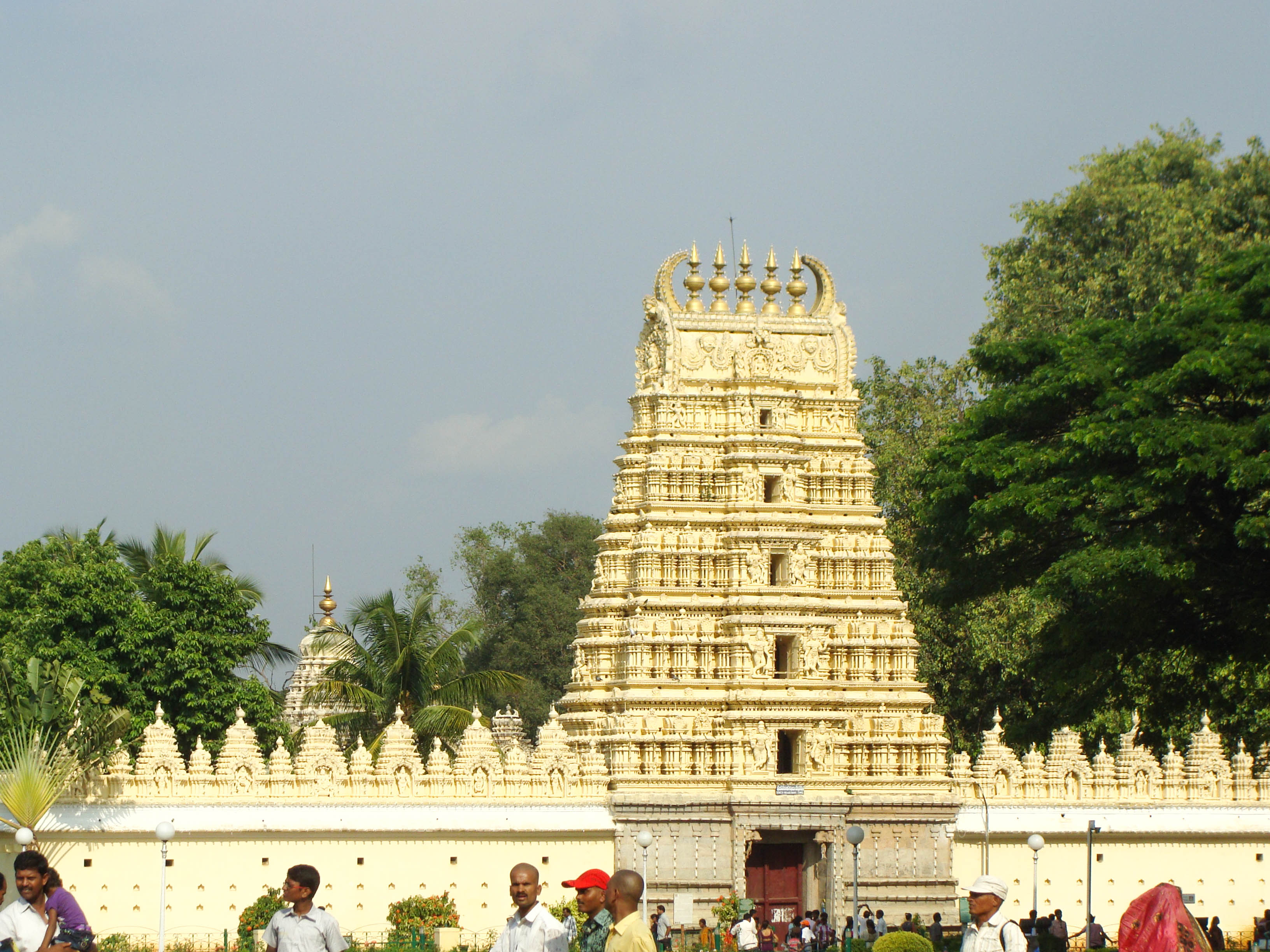 mahanandi temple, free indian stock photos