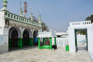 Moula ali dargah, free photos,indian travel and stock photos