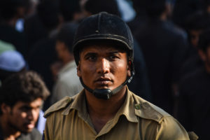 Hyderabad Police, free photos, free indian photos, free indian stock photos, india travel photos, indian images, free indian photos, free indian pictures, indian stock photography, indian travel images