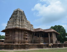 ramappa temple warangal, free indian stock photos